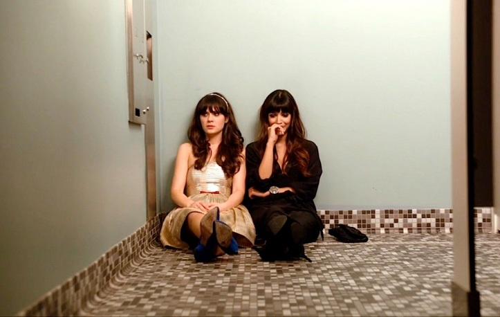 hannah-simone-cece-jess-day-zooey-deschanel-new-girl-best-friends-portable