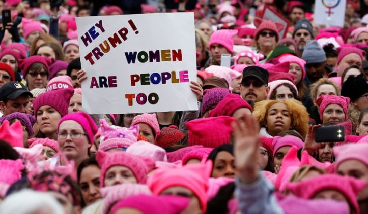 womens-march-washington-conservative-experience-1